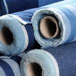 Jeans & Garment Auxiliaries